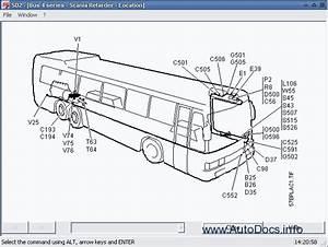 Suzuki Kizashi Service Manual Repair Manual Order  U0026 Download