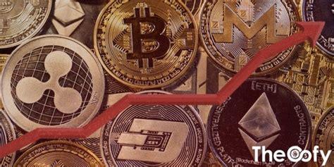 bitcoin price prediction  trefis reduces btc price