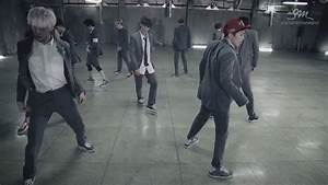 Exo GIF - Find & Share on GIPHY