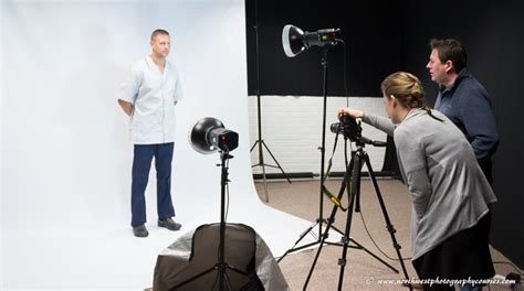Corporate Photography Training Courses. Features Of Crm Software My Campus Online Aiu. Sintomas De La Hepatitis B Shop Car Insurance. Industrial Parts Cleaner Tulsa Junior College. Reviews Android Phones Acute Back Pain Causes. Simple Online Bookkeeping No Minimum Roth Ira. Chrysler Dealers In Nh Senior Insurance Leads. What Do Mutual Funds Invest In. Erectile Dysfunction Dallas Level Term Life