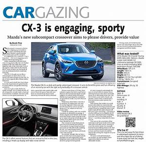 Mazda Cx 3 Zubehör Pdf : 2016 maxda cx 3 green shoot media ~ Jslefanu.com Haus und Dekorationen