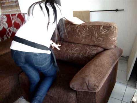 sofa retratil e reclinavel milton estofados lançamento 2011 sofá retratil e