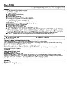 tile setter resume exle local 9 bac roscoe pennsylvania