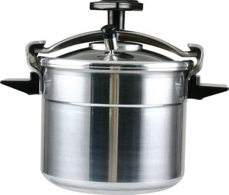 pressure cooker clamp screw schnellkochtopf
