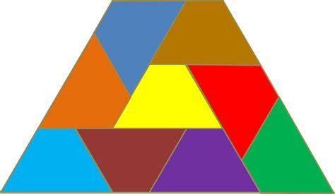 median don steward mathematics teaching  isosceles
