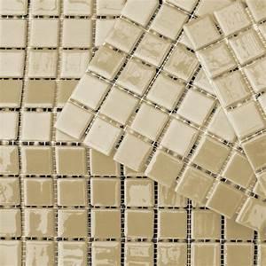 Mosaik Fliesen Beige : k che mosaik fliesen mc 502 beige keramische fliesen online ~ Michelbontemps.com Haus und Dekorationen