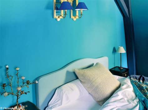 tag pour chambre chambre de fille bleu ciel paihhi com