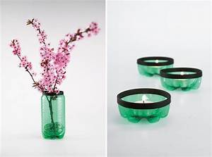 How to Recycling Plastic Bottles? Recycled Things
