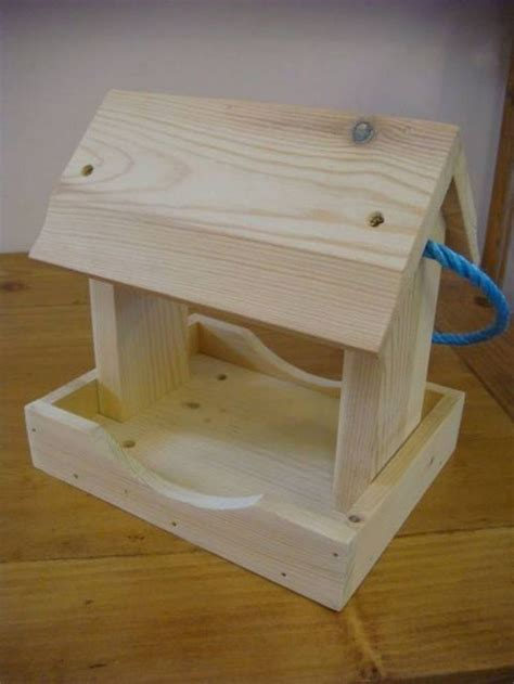 simple wood projects  beginners quick easy