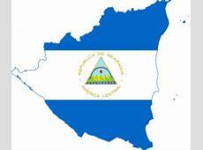 Segunda División de Nicaragua Wikipedia, la enciclopedia