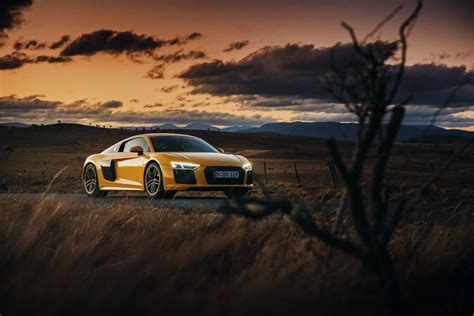 audi   ultra hd wallpaper background image