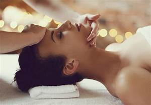 Asian therapy massage spa brea ca