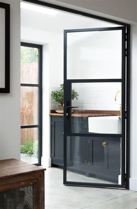 kitchen faucets copper kitchen best aluminium doors ideas on modern