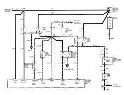 E30 Indicator Wiring Diagram