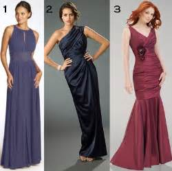 black dress wedding guest next best is better black tie wedding guest dresses for 200