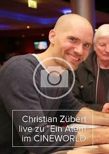 Cineplex Cineworld Dettelbach : christian z bert pr sentierte ein atem live im cineworld cineplex dettelbach ~ Heinz-duthel.com Haus und Dekorationen