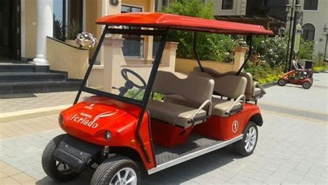 Battery Operated Automobiles by What Are The Advantages And Disadvantages Of Battery