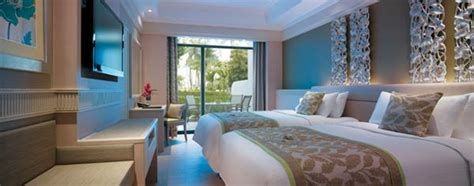 Room, Suite, Accommodation In Singapore