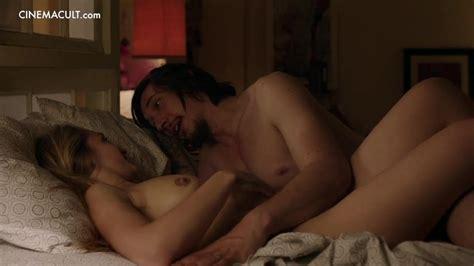 Best Nude Of Girls Shiri Appleby Jemima Kirke Hd Porn Eb Jp