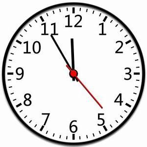 Vorwahl 12 : quia berliner platz kapitel 2 wie geht 39 s vokabeln ~ Watch28wear.com Haus und Dekorationen