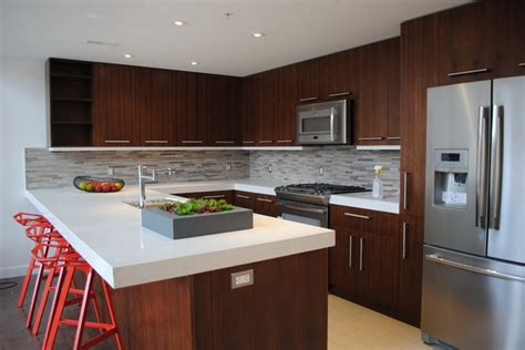 canadian kitchen cabinet manufacturers canadian kitchen