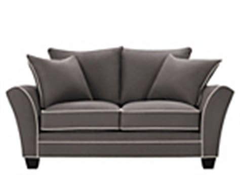 Briarwood Microfiber Sofa Dimensions by Briarwood Microfiber Sofa Slate Taupe Raymour Flanigan
