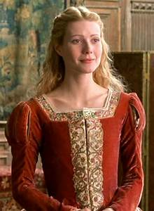 17 Best images about Shakespeare in Love on Pinterest | In ...