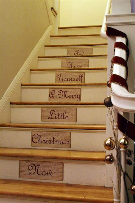 78 Best Images About Ideas For Stair Risers On Pinterest. Decorative Bird House. Rooms To Go Ottoman. Belle Maison Decor. Rocky Horror Picture Show Decorations. Wedding Shower Decorations Ideas. Reception Room Furniture. Indoor Christmas Decorations. Decorating Bedroom Furniture