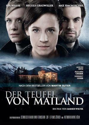 Huyendo de lo imposible (TV) (2012) FilmAffinity