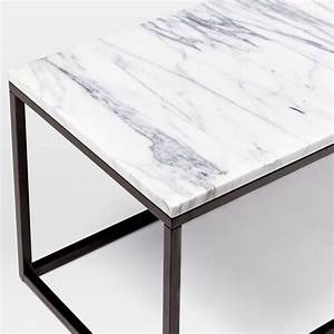 Coffee Tables Ideas: square marble coffee tables for sale