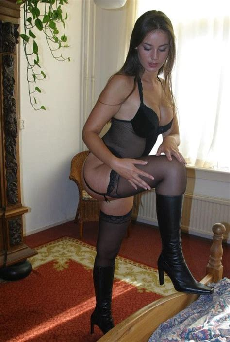 Lingerie Page Milf Update