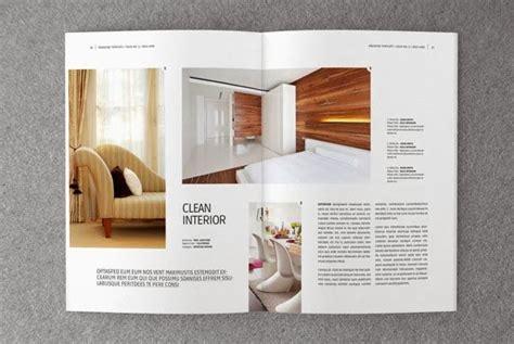 magazine templates    achieve publication