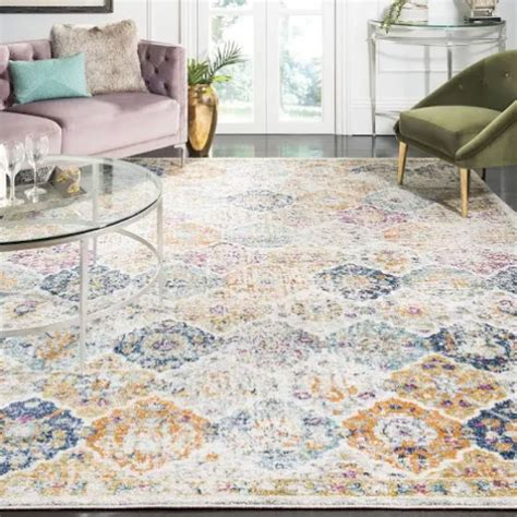 safavieh home coupon code up to 70 clearance safavieh rugs starting at 19 99