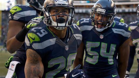 seahawks  ers full analysis  coverage