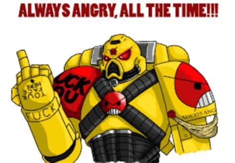 Angry Marines Meme - angry marine wh40k memes pinterest marines warhammer 40k and warhammer 40000