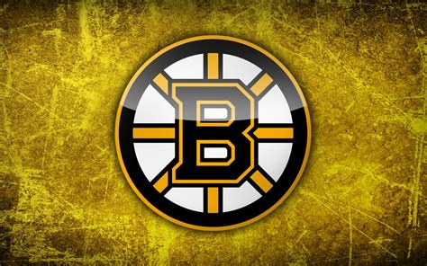 boston bruins wallpaper video search engine  searchcom