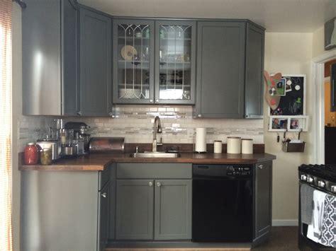 lowes prefab cabinets furniture using mesmerizing kraftmaid lowes for bathroom 3895