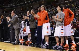 What Shoes Do College Basketball Players Wear - Style Guru ...