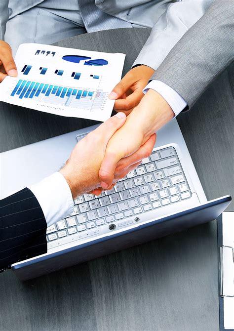 business continuity management training courses dubai