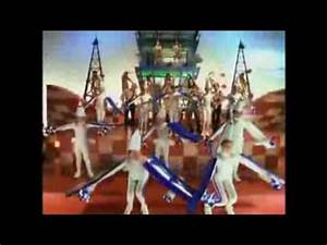 Aeroplane Red Hot Chili Peppers YouTube