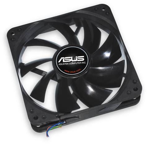 high cfm 120mm fan 120mm case fan black