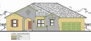 Exterior Color Selection Housing Design Matters