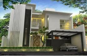 Inilah Gambar Contoh Rumah Minimalis Modern Sepanjang Desain Rumah Minimalis Modern 2014 Model Rumah Minimalis 7 Point Yang Wajib Ada Untuk Estetika Desain Arsitektur 10 Desain Rumah Modern Minimalis 2 Lantai Terbaru 2016