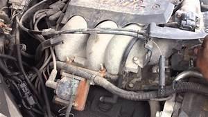 1994 Chevy Blazer Engine Running 4 3l Vortec With 138k