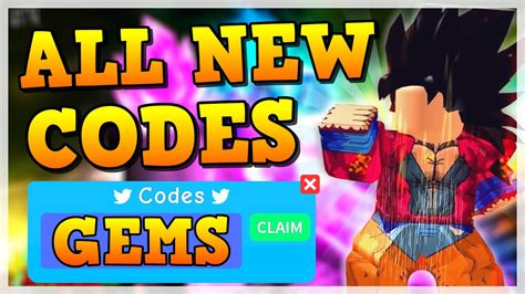 All star tower defense for roblox is a multiplayer combat game by top down games. ALL *NEW* ROBLOX ALL STAR TOWER DEFENSE CODES!! | Roblox All Star Tower Defense Codes! - YouTube