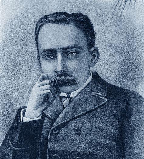 Biografia di José Martí