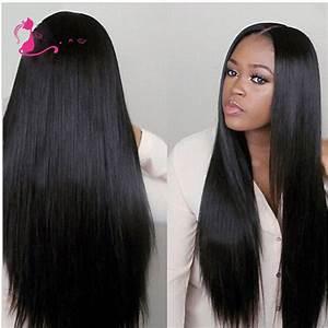 Best Quality 8A brazilian virgin hair straight brazilian hair weave bundles 3 pcs full head rosa