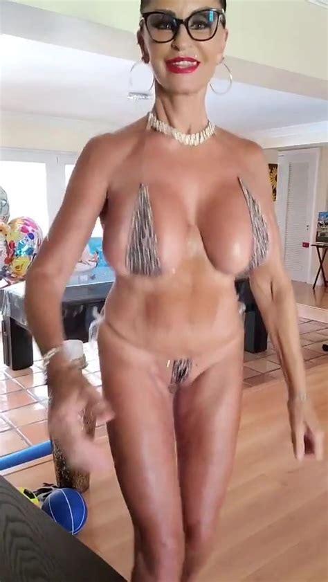 Rita Daniels Twitter Short Video Free Hd Porn B7