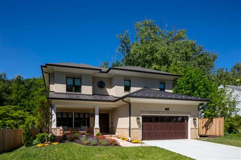 green home designs sustainable home design av architects builders