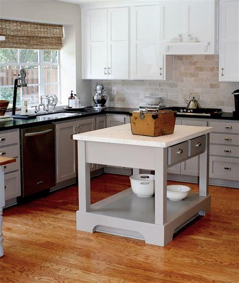 gray kitchen cabinets benjamin moore gray kitchen cabinets transitional kitchen benjamin 265   1b862858bb33